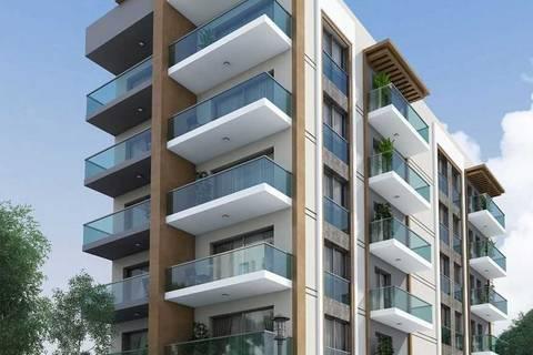 Residential property for sale at 129 Bridgeport Rd Waterloo Ontario - MLS: X4673966