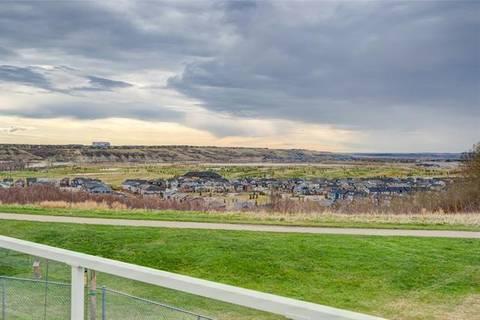 House for sale at 129 Chaparral Ridge Point(e) Southeast Calgary Alberta - MLS: C4244568
