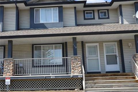 Townhouse for sale at 129 Citadel Point(e) Northwest Calgary Alberta - MLS: C4294552