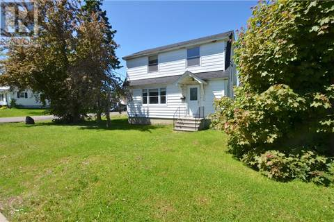 House for sale at 129 Cleveland Ave Riverview New Brunswick - MLS: M123751