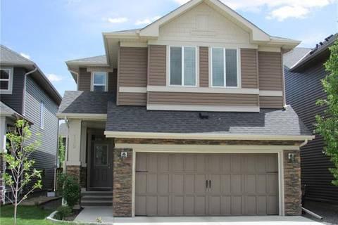 House for sale at 129 Cougar Ridge Green Southwest Calgary Alberta - MLS: C4252623