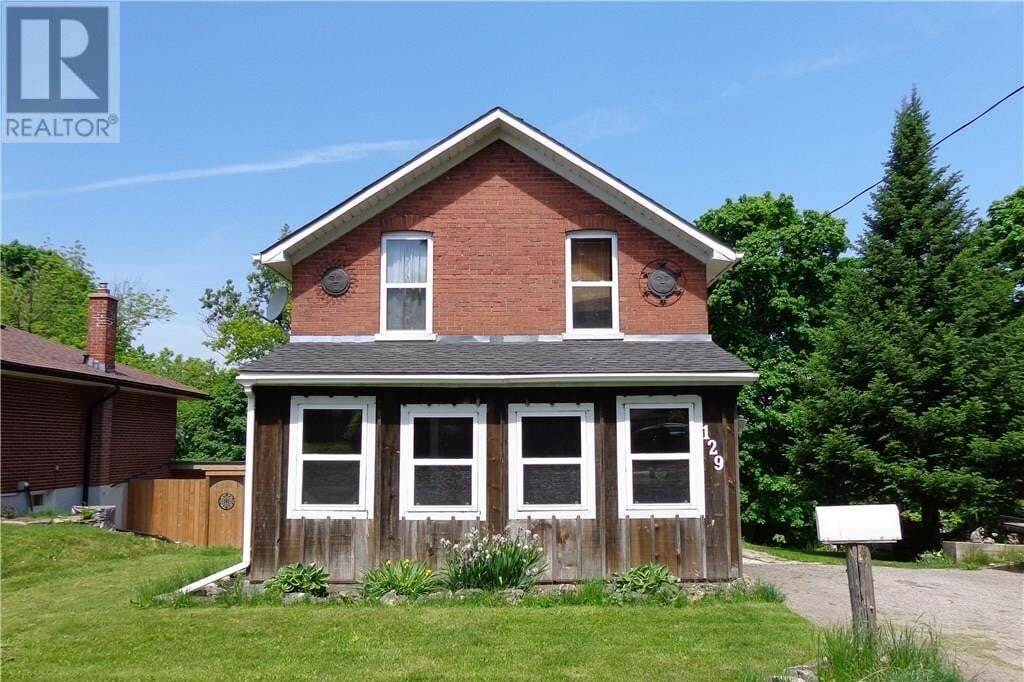 House for sale at 129 Courtney St Cambridge Ontario - MLS: 30810454