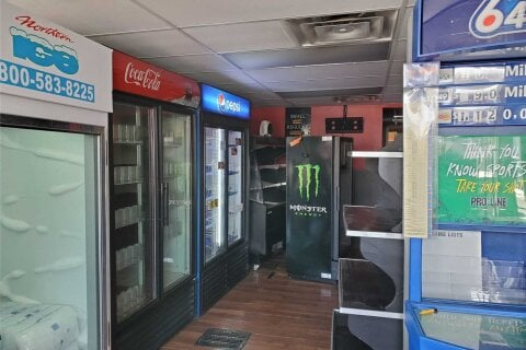 Commercial property for sale at 129 East 23rd St Hamilton Ontario - MLS: X5080197