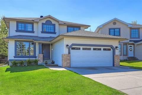 House for sale at 129 Edgebrook Garden(s) Northwest Calgary Alberta - MLS: C4233957
