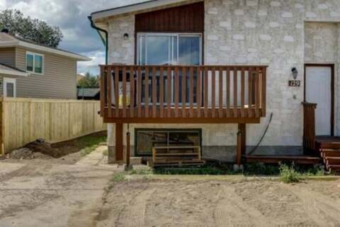 Townhouse for sale at 129 Erindale Rd Fort Mcmurray Alberta - MLS: A1026835