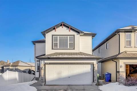House for sale at 129 Everwoods Cs Southwest Calgary Alberta - MLS: C4282570