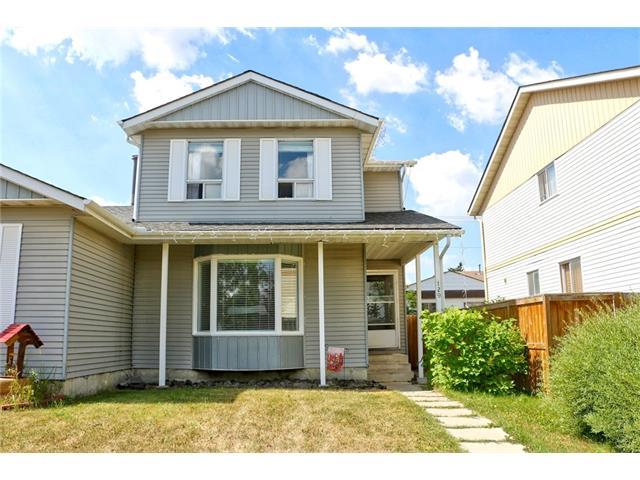 Sold: 129 Falton Drive Northeast, Calgary, AB