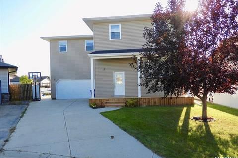 House for sale at 129 Finch Pl Langham Saskatchewan - MLS: SK788309