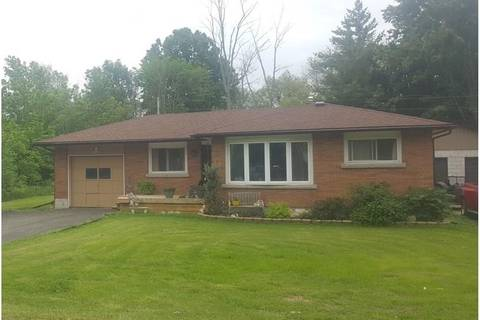 House for sale at 129 Forks Rd E Welland Ontario - MLS: H4056953