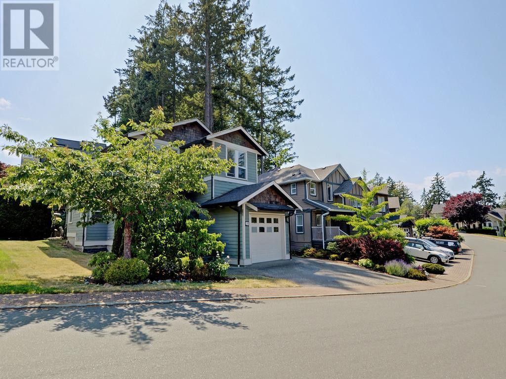 Removed: 129 Gibraltar Bay Drive, Victoria, BC - Removed on 2018-11-29 04:27:16