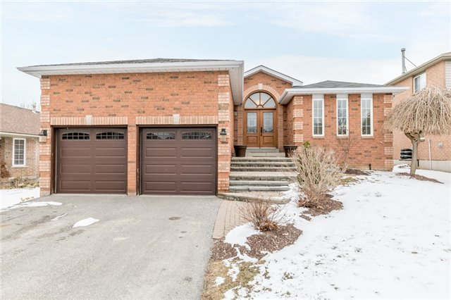 Sold: 129 Golden Meadow Road, Barrie, ON