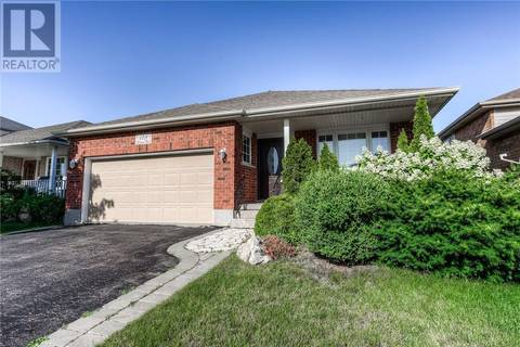 House for sale at 129 Harwood Rd Cambridge Ontario - MLS: 30752659