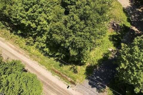 Home for sale at 129 Lindgren Rd Huntsville Ontario - MLS: X4946647