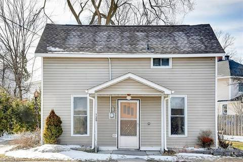 House for sale at 129 Main E St Almonte Ontario - MLS: 1146929