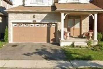 129 Mclaughlin Avenue, Milton | Image 1