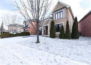 House for sale at 129 Nautical Blvd Oakville Ontario - MLS: O4666725