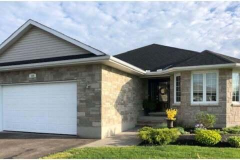 House for sale at 129 Otteridge Ave Renfrew Ontario - MLS: 1193757