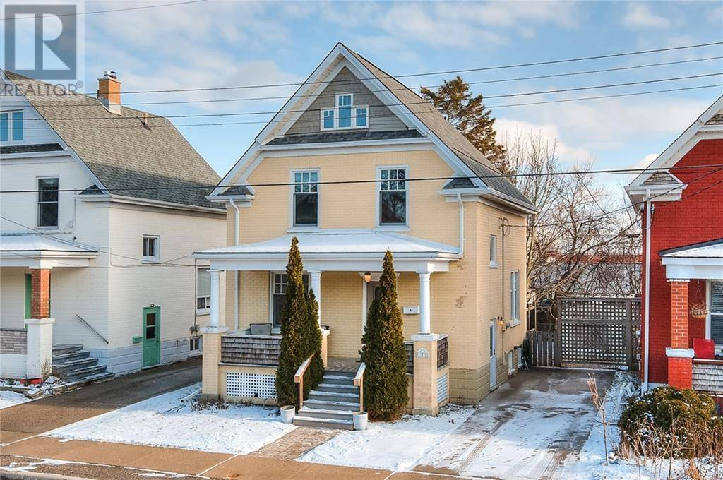House for sale at 129 Peter St Kitchener Ontario - MLS: 30786548