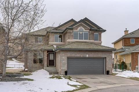 House for sale at 129 Royal Crest By Northwest Calgary Alberta - MLS: C4239652