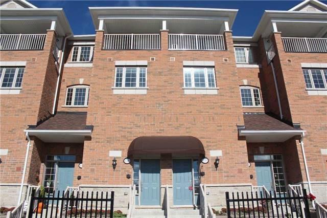 Sold: 129 Silverwood Avenue, Richmond Hill, ON