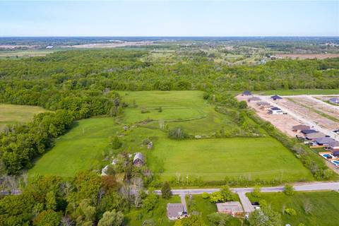 Home for sale at 129 South Pelham Rd Welland Ontario - MLS: X4475322