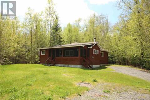 Home for sale at 129 Spruce Dr Parkdale Nova Scotia - MLS: 201827940