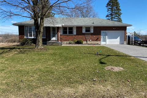 House for sale at 129 Steelcrest Rd Trent Hills Ontario - MLS: X4706283