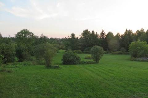 Residential property for sale at 129 Stoneridge Ln Almonte Ontario - MLS: 1122561
