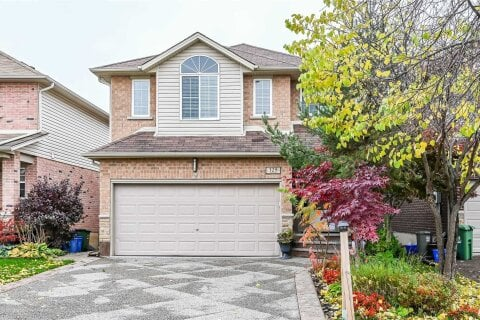House for rent at 129 Thames Wy Hamilton Ontario - MLS: X5003874