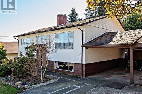 House for sale at 129 Townsite Rd Nanaimo British Columbia - MLS: 458189