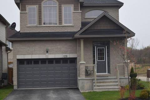 House for sale at 129 Winterhaven Dr Orleans Ontario - MLS: 1148226