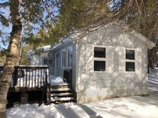 House for sale at 1290 County Rd 49  Kawartha Lakes Ontario - MLS: X4381493