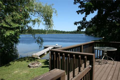 House for sale at 1290 County Rd 49  Kawartha Lakes Ontario - MLS: X4381493