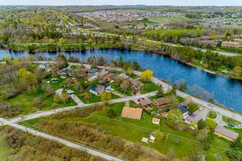 Residential property for sale at 1290 Dafoe Rd Peterborough Ontario - MLS: X4430555