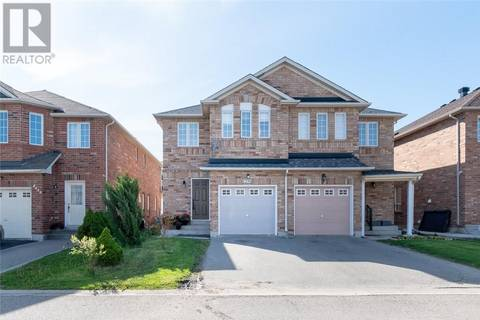House for sale at 1290 Mowat Ln Milton Ontario - MLS: 30736238