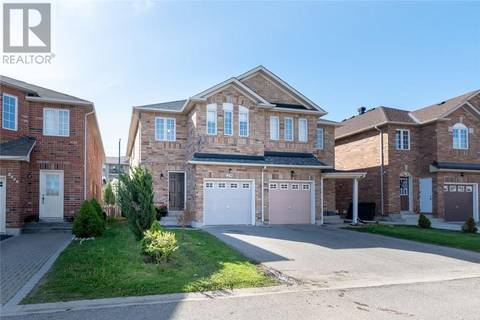 House for sale at 1290 Mowat Ln Milton Ontario - MLS: 30744080
