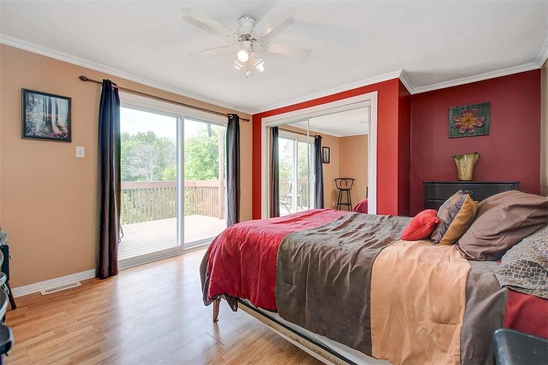 For Sale: 1290 Roger Street, Rockland, ON | 4 Bed, 2 Bath House for $239,900. See 22 photos!