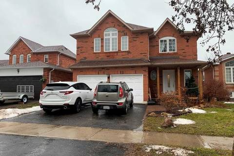 House for sale at 1290 Vincent Cres Innisfil Ontario - MLS: N4668072