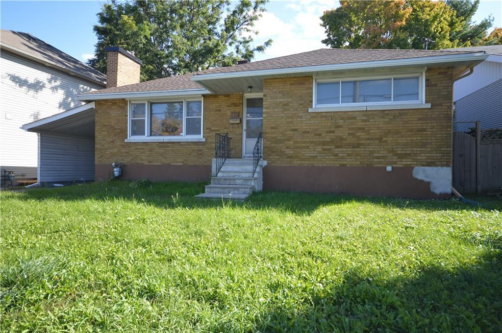 Removed: 1290 Walkley Road, Ottawa, ON - Removed on 2019-10-31 07:51:06