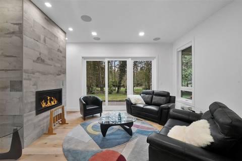 12901 235a Street, Maple Ridge | Image 2