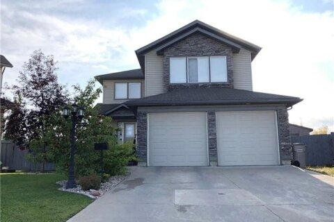 12902 89a Street, Grande Prairie | Image 1