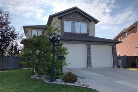 12902 89a Street, Grande Prairie | Image 2