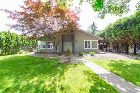 House for sale at 12904 Carluke Cres Surrey British Columbia - MLS: R2371580
