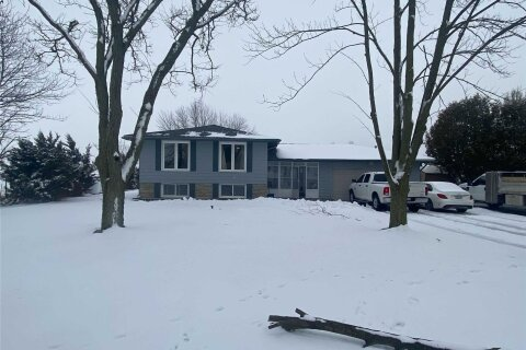 House for sale at 12904 Heritage Rd Caledon Ontario - MLS: W5075865