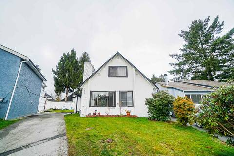 House for sale at 12906 72a Ave Surrey British Columbia - MLS: R2425291