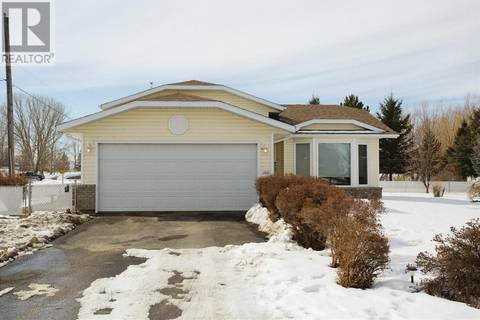 House for sale at 1291 4 Ave Dunmore Alberta - MLS: mh0158370