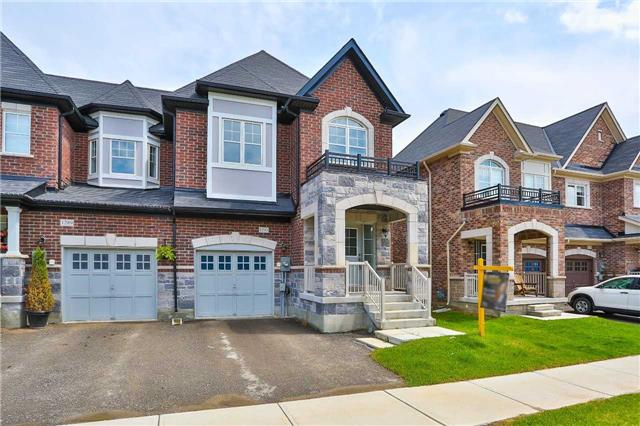Removed: 1291 Bardeau Street, Innisfil, ON - Removed on 2018-08-03 13:18:33