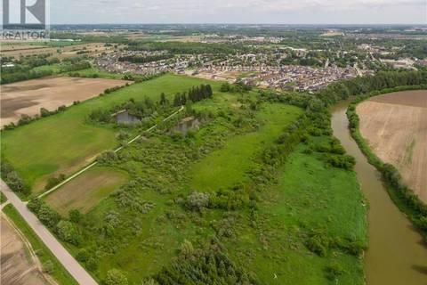 Residential property for sale at 1291 Christner Rd New Hamburg Ontario - MLS: 30745167