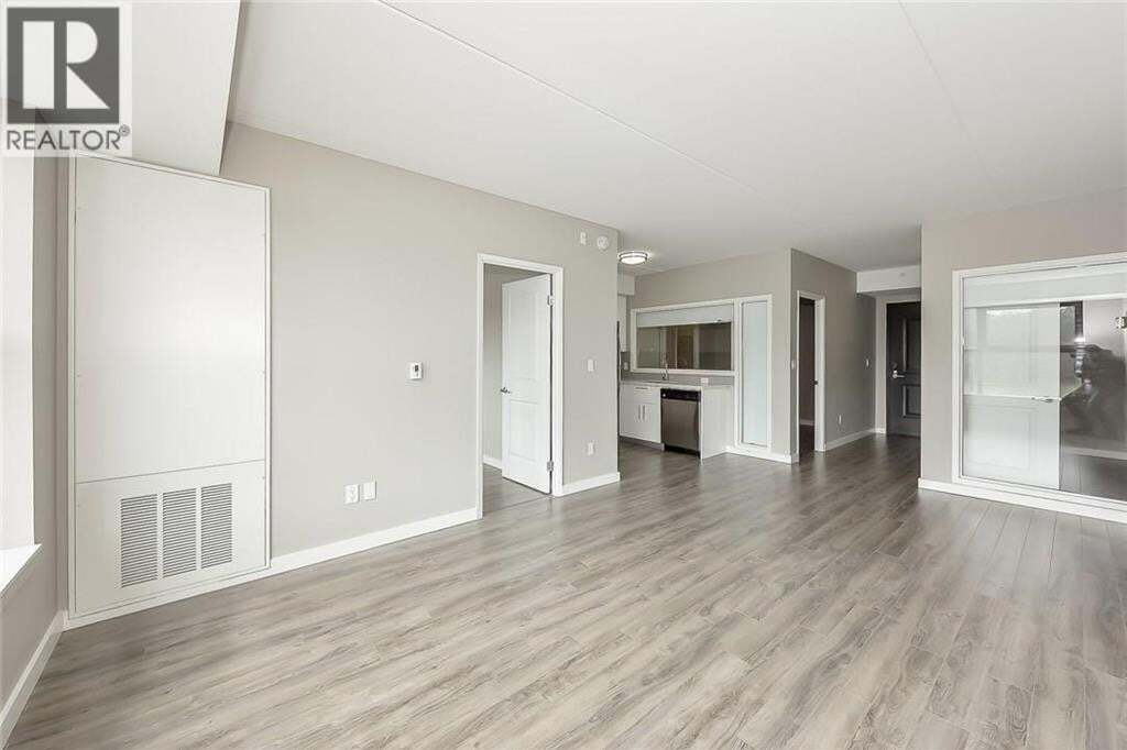 Condo for sale at 1291 Gordon St Guelph Ontario - MLS: 30811274