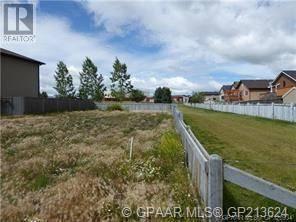 Home for sale at 12910 91 Street Crescent Grande Prairie Alberta - MLS: GP213624